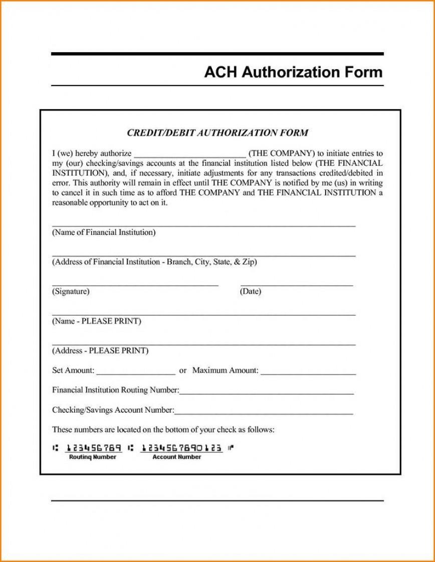 009 Impressive Credit Card Form Template Html Idea  Example Payment Cs868