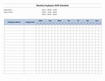 009 Impressive Employee Training Plan Template Excel Inspiration  Free Download Staff Schedule360