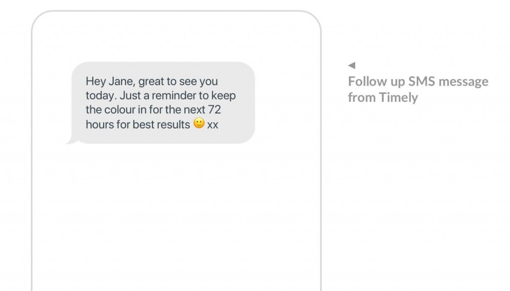 009 Impressive Follow Up Email Template Request Idea Large