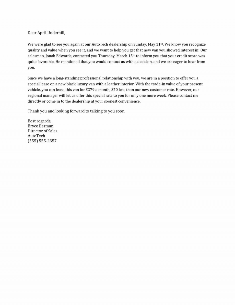 009 Impressive Follow Up Email Template To Client Sample  Simple Letter For Payment After Sending Proposal960