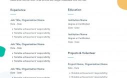 009 Impressive Free Basic Resume Template Download Inspiration  M Word Quora For Microsoft 2010