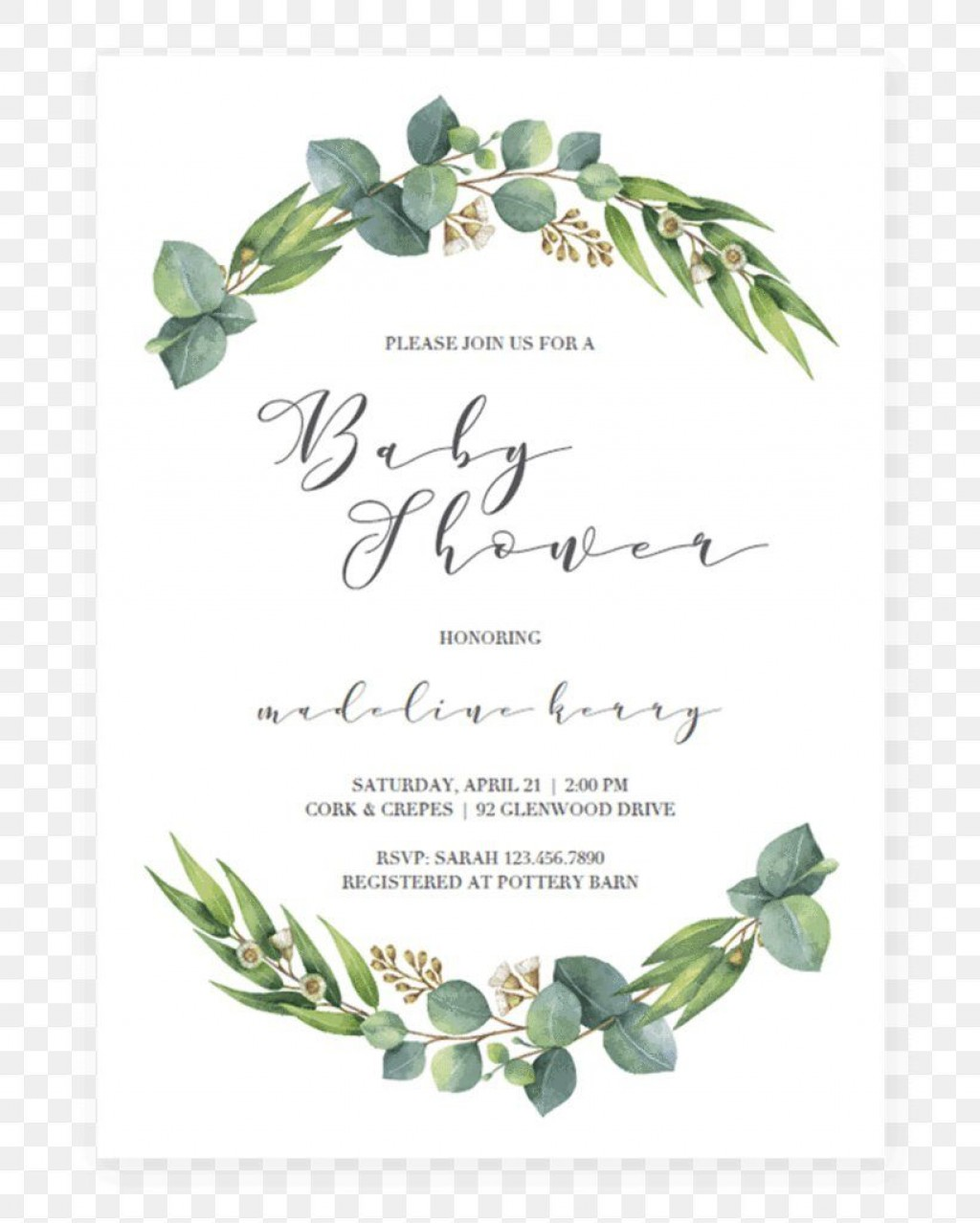 009 Impressive Free Download Wedding Invitation Template For Word Idea  Microsoft IndianLarge