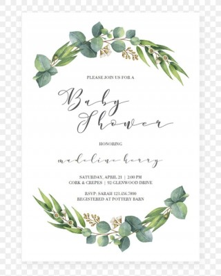 009 Impressive Free Download Wedding Invitation Template For Word Idea  Indian Microsoft320