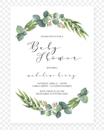009 Impressive Free Download Wedding Invitation Template For Word Idea  Microsoft Indian360