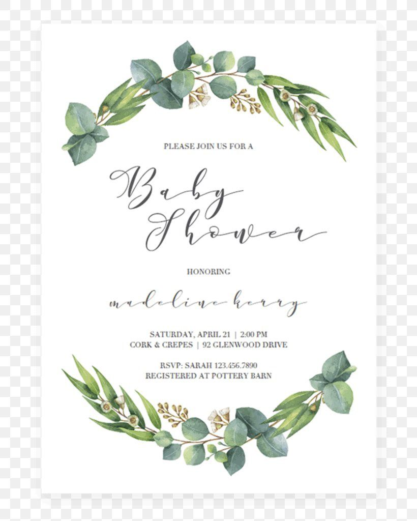 009 Impressive Free Download Wedding Invitation Template For Word Idea  Microsoft IndianFull