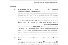 009 Impressive Free Loan Agreement Template Word Sample  Personal Microsoft South Africa