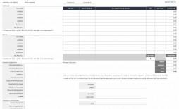 009 Impressive Free Uk Vat Invoice Template Excel High Resolution