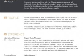 009 Impressive Resume Sample Free Download Doc Concept  Resume.doc For Fresher