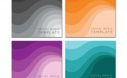 009 Impressive Social Media Template Free Download Image  Lower Third Cs