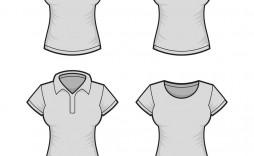 009 Impressive T Shirt Design Template Free Photo  Psd Download
