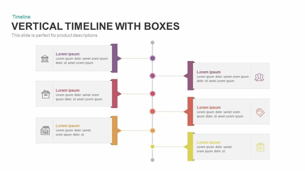 009 Impressive Timeline Template For Powerpoint Inspiration  Presentation Project Management MacLarge
