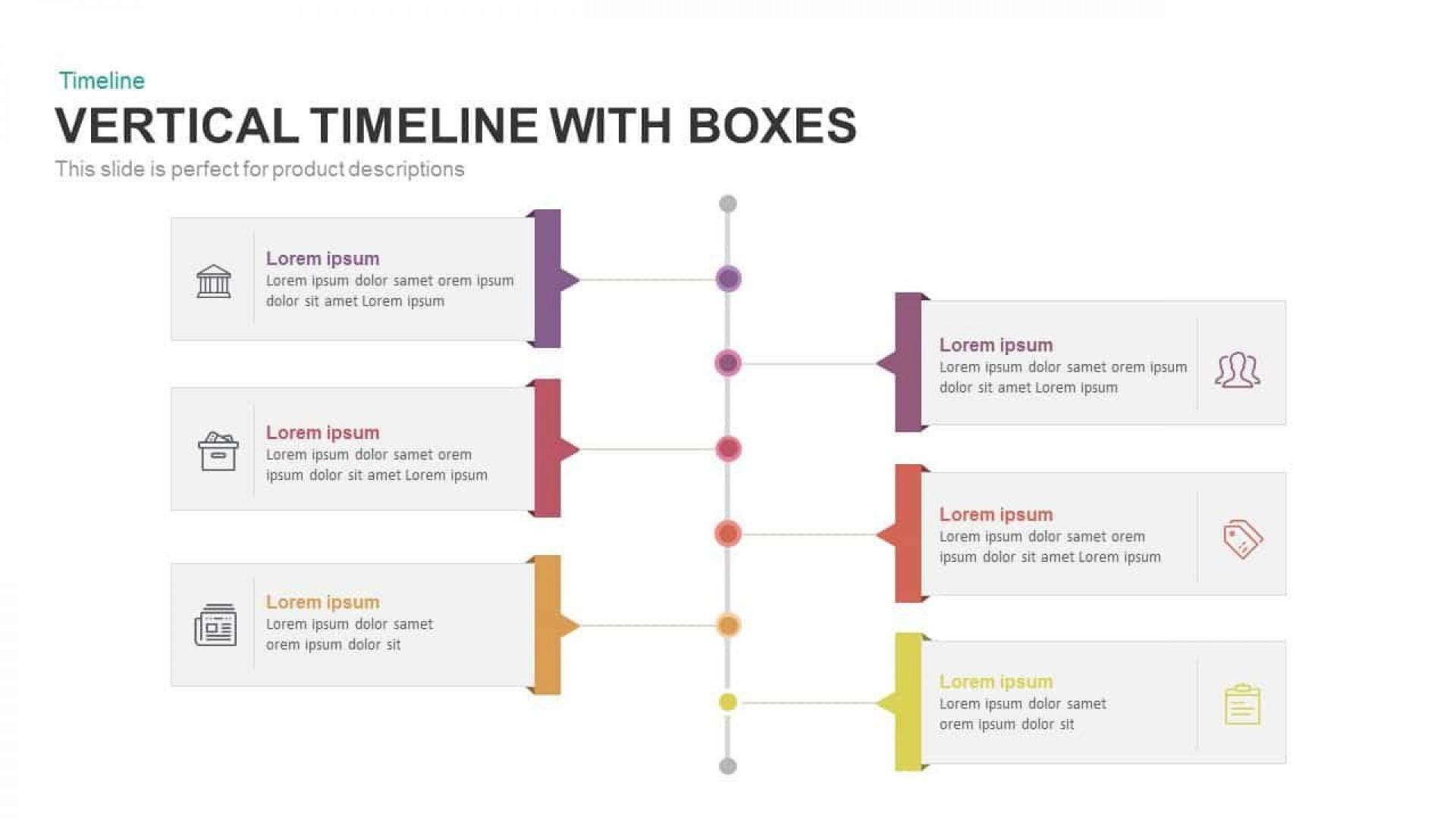 009 Impressive Timeline Template For Powerpoint Inspiration  Presentation Project Management Mac1920