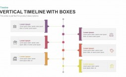 009 Impressive Timeline Template For Powerpoint Inspiration  Presentation Project Management Mac