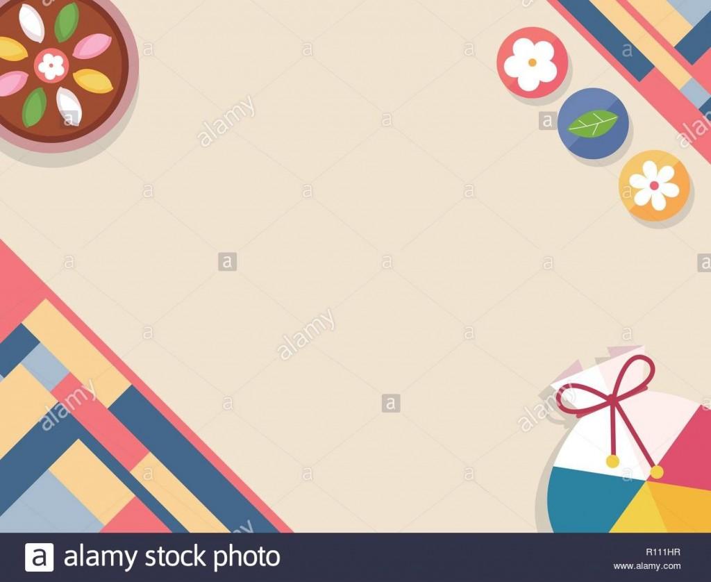 009 Incredible Blank Birthday Card Template Highest Clarity  Word Free Printable Greeting DownloadLarge
