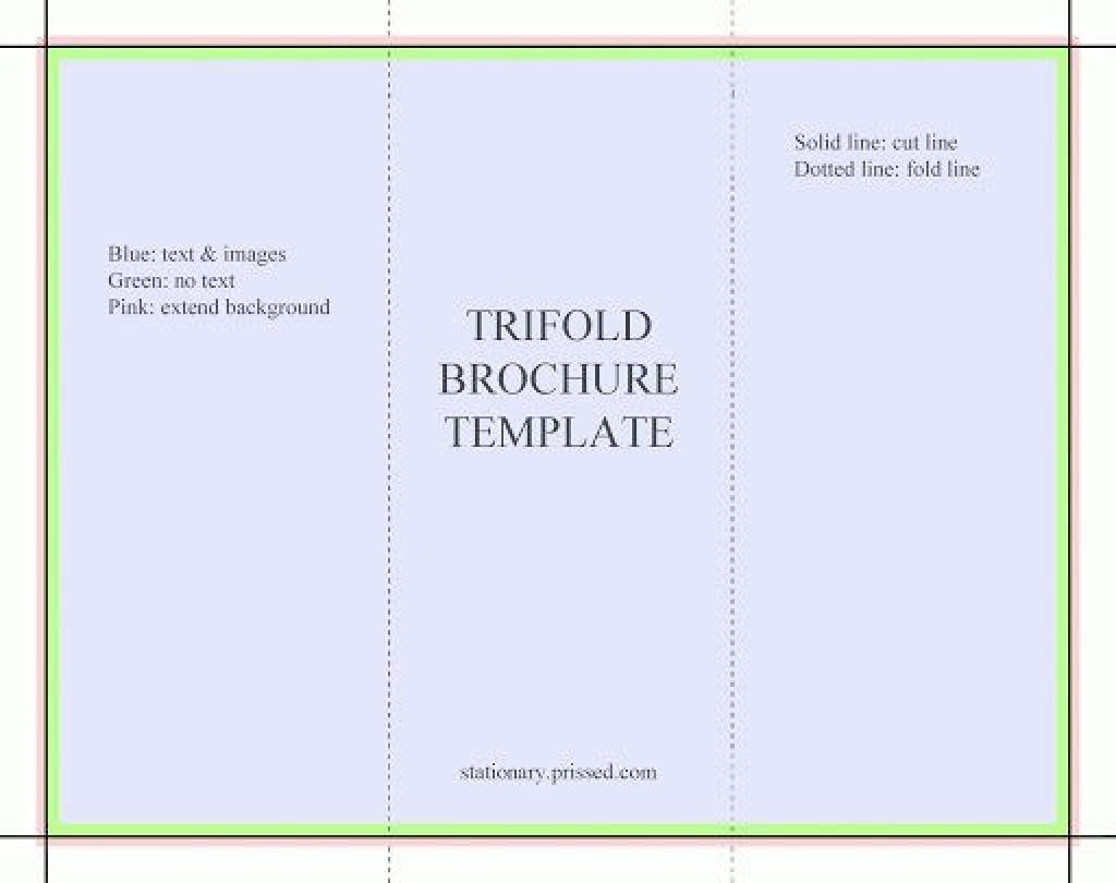 009 Incredible Brochure Template Google Drive Example  FreeLarge