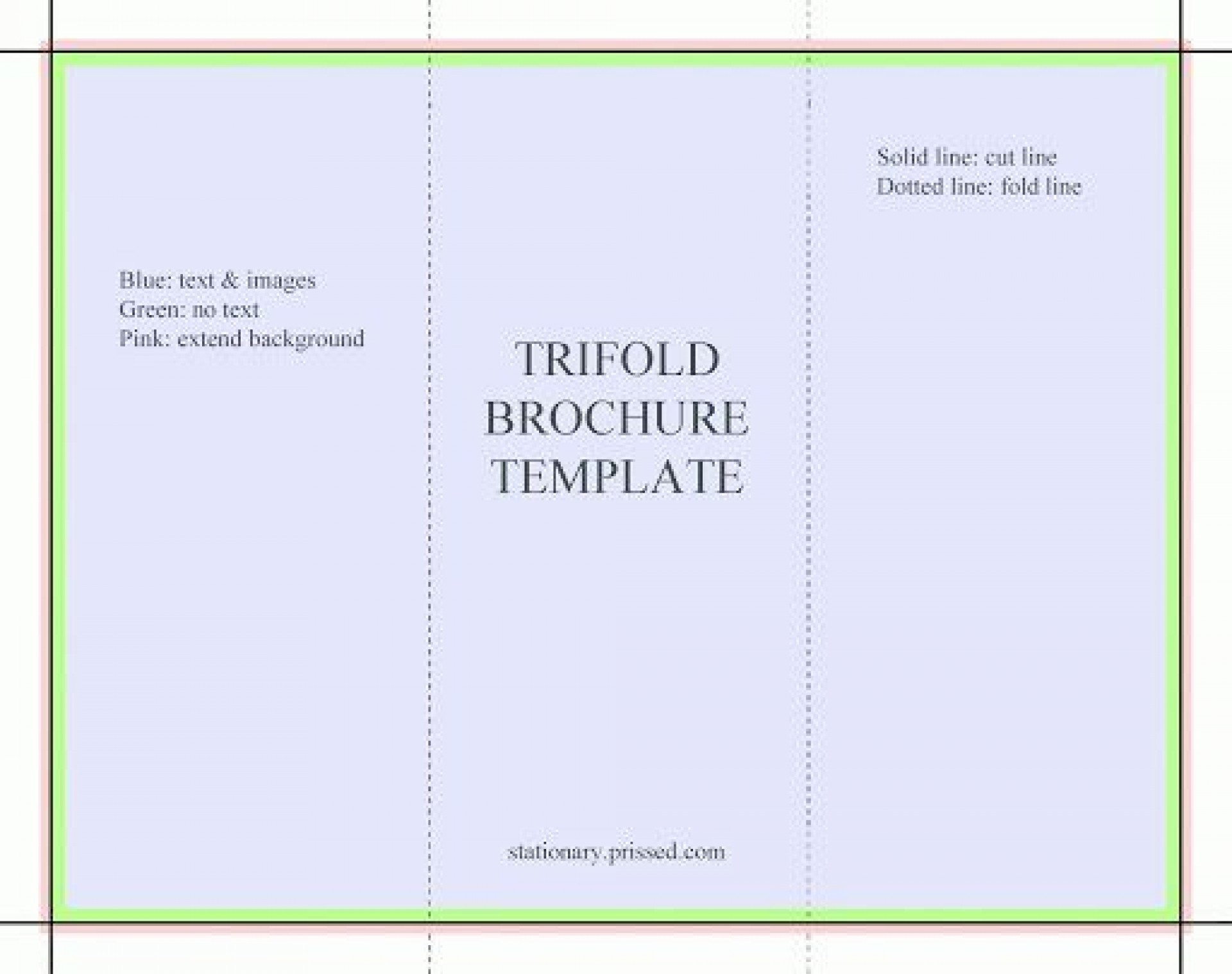 009 Incredible Brochure Template Google Drive Example  Free1920