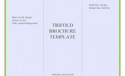 009 Incredible Brochure Template Google Drive Example  Free