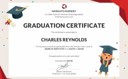 009 Incredible Degree Certificate Template Word High Definition