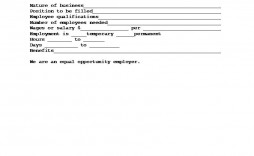 009 Incredible Employment Information Form Template Example  Employee Registration Free Download Application Malaysia Word