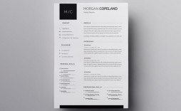 009 Incredible Free Resume Template For Page High Def  Pages Apple Mac