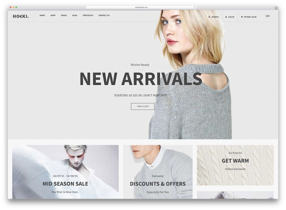 009 Incredible Free Zen Cart Template Inspiration  Templates Responsive DownloadFull