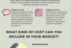 009 Incredible Line Item Budget Example High Def  Format Meaning With
