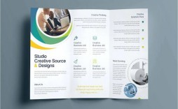 009 Incredible Microsoft Publisher Free Template Idea  Templates Flyer Download Certificate Resume