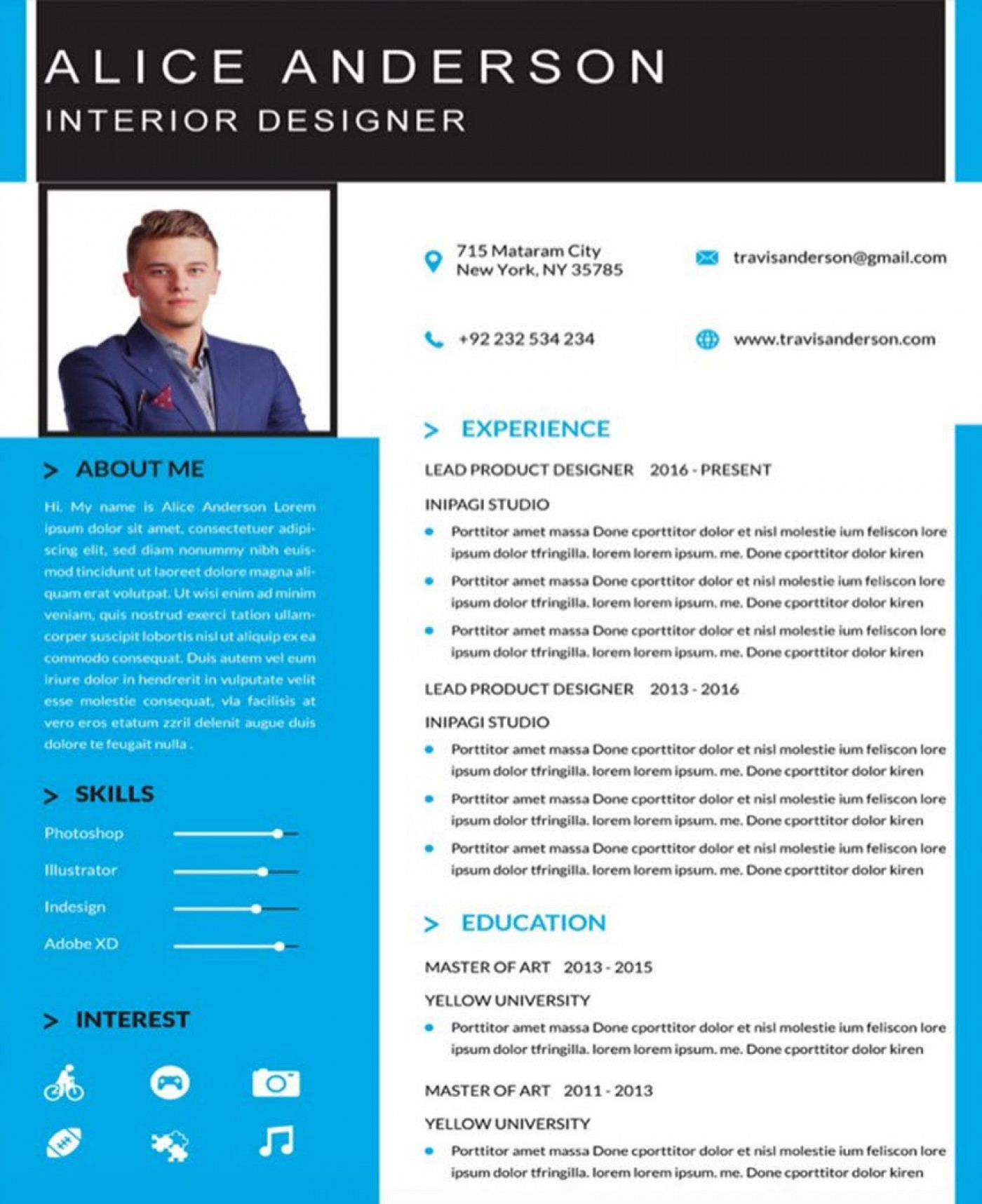 009 Incredible Musical Theater Resume Template Word High Def  Theatre1400