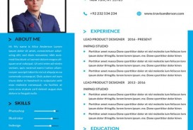 009 Incredible Musical Theater Resume Template Word High Def  Theatre