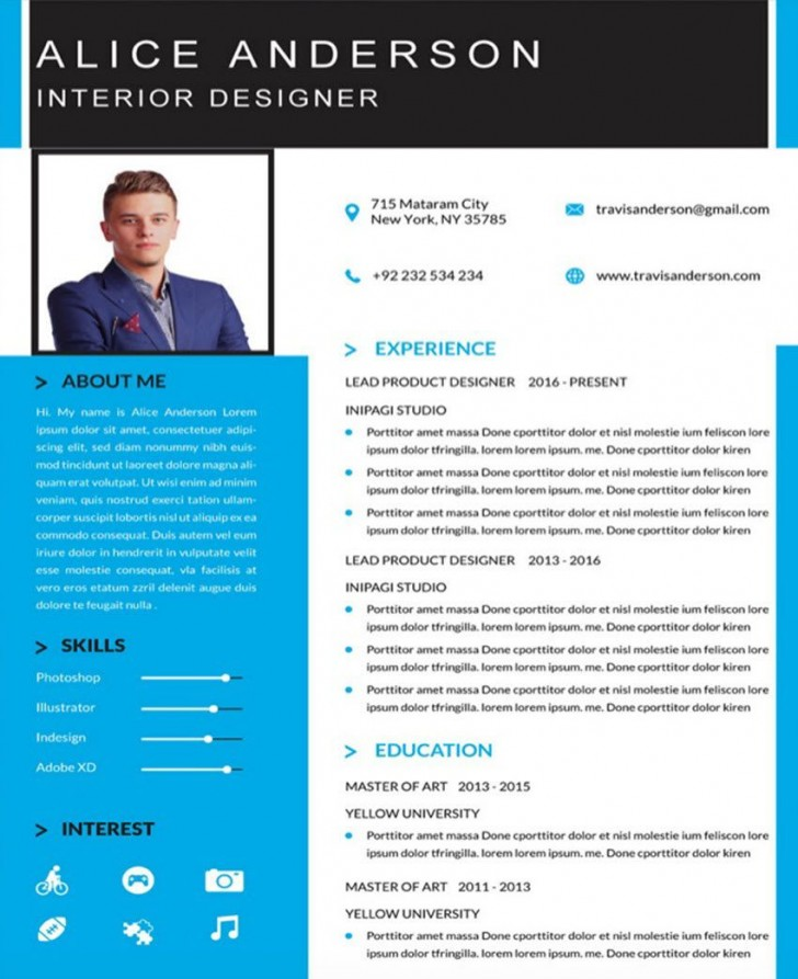 009 Incredible Musical Theater Resume Template Word High Def  Theatre728