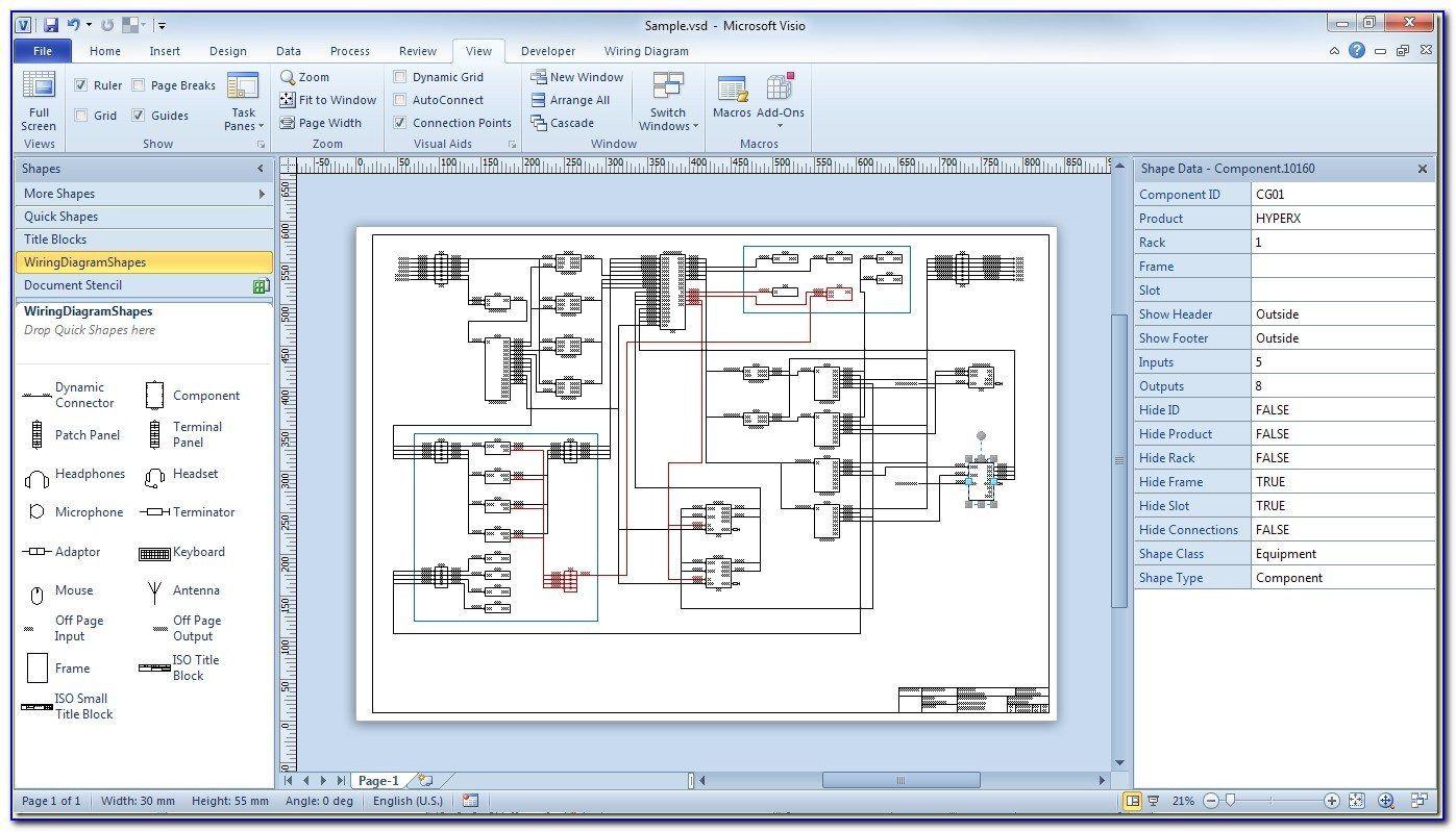 009 Incredible Uml Diagram Template Visio 2010 High Def  Model Download ClasFull