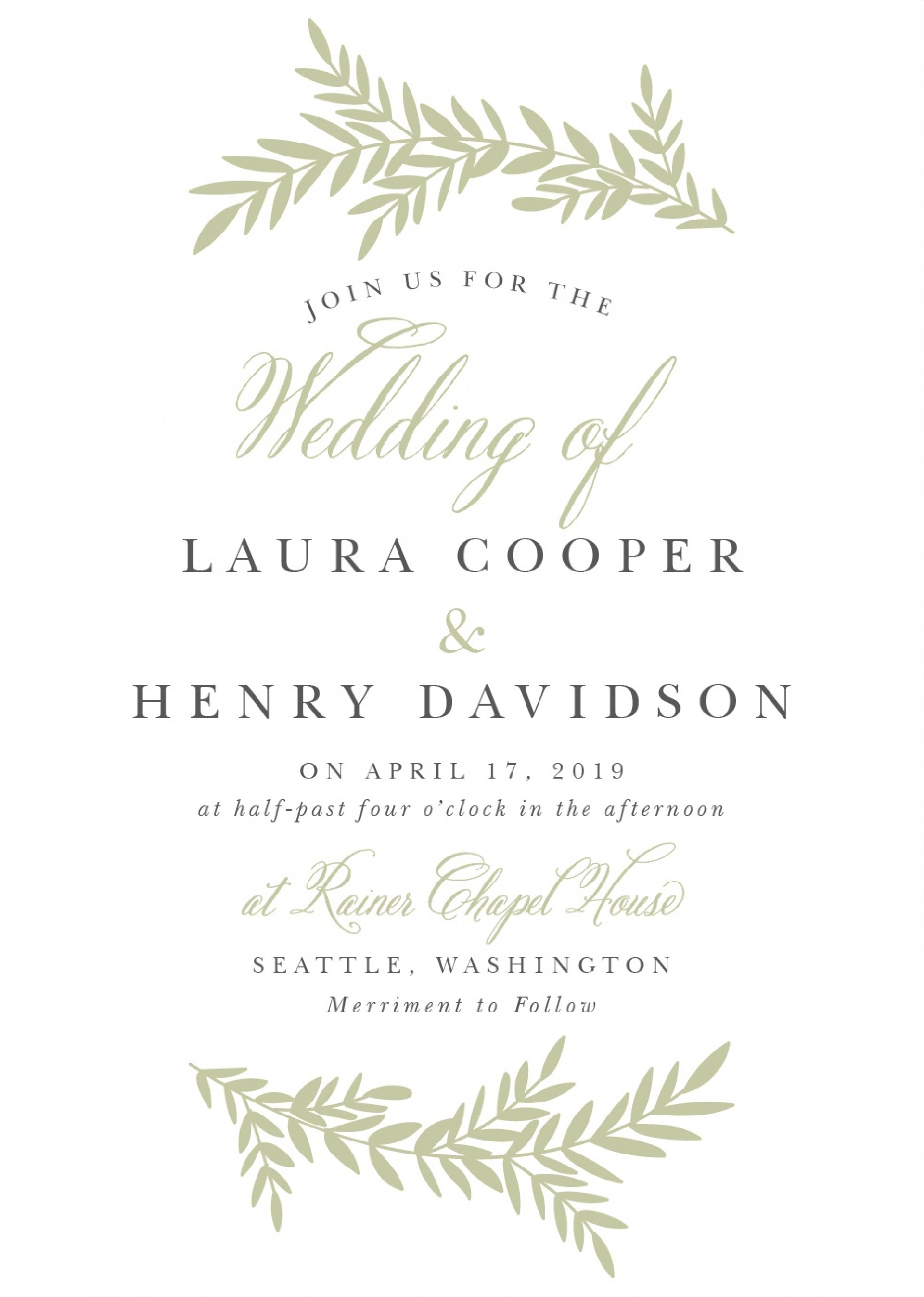 009 Incredible Wedding Invite Wording Template Example  Templates Chinese Invitation Microsoft Word From Bride And Groom Inviting1920