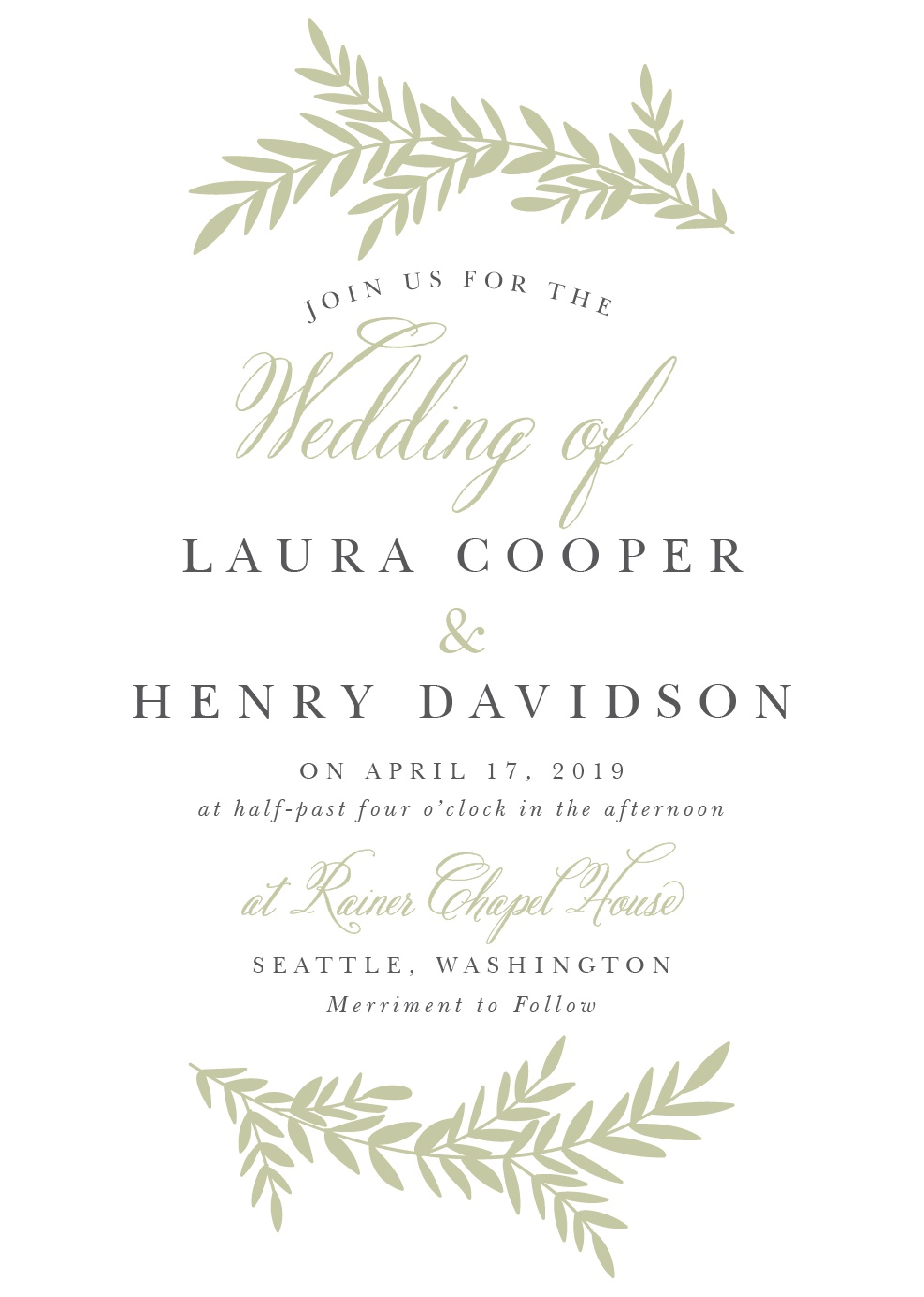 009 Incredible Wedding Invite Wording Template Example  Templates Chinese Invitation Microsoft Word From Bride And Groom InvitingFull