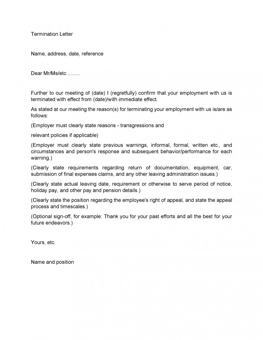 009 Magnificent Free Casual Employment Contract Template Australia Concept