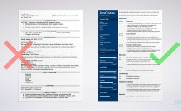 009 Magnificent How To Create A Resume Template In Word 2013 Picture  Make