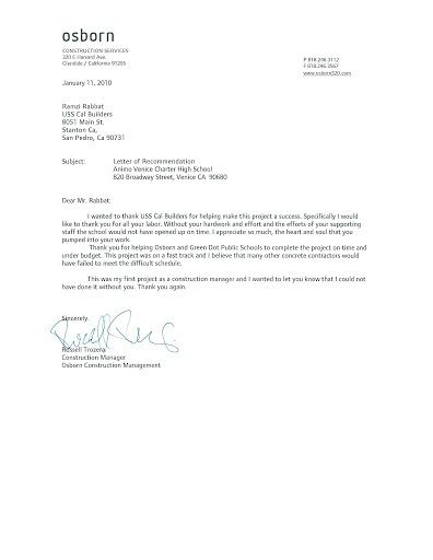 009 Magnificent Letter Of Recommendation Template Idea  For Teacher Student From Coach WordFull