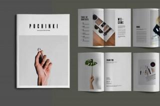 009 Magnificent Microsoft Publisher Booklet Template Idea  2007 Brochure Free Download Handbook320