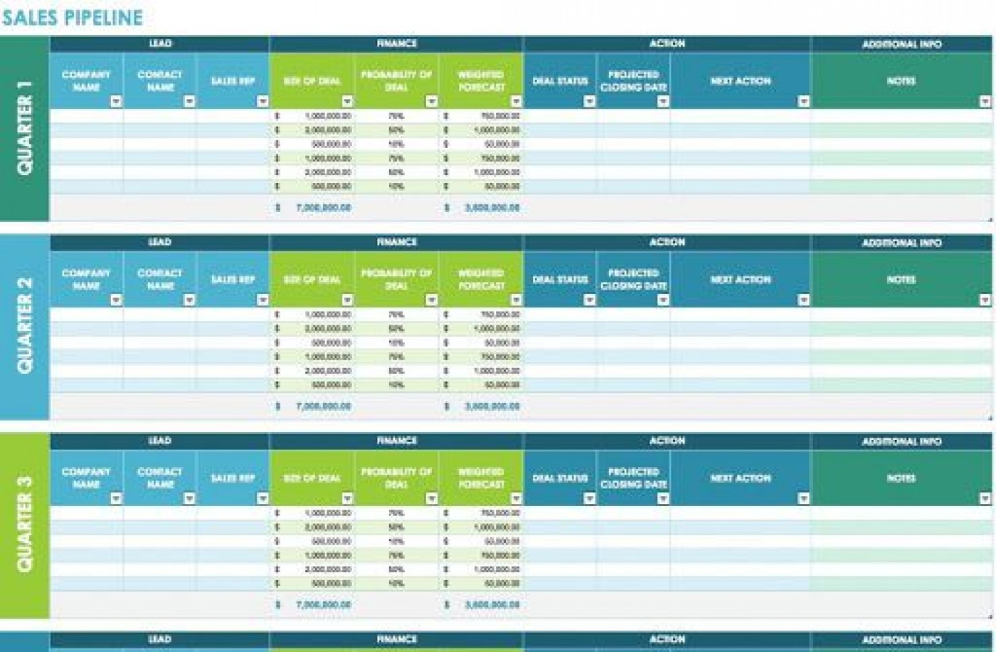 009 Magnificent Multiple Project Tracking Template Xl Idea  Spreadsheet Excel1400