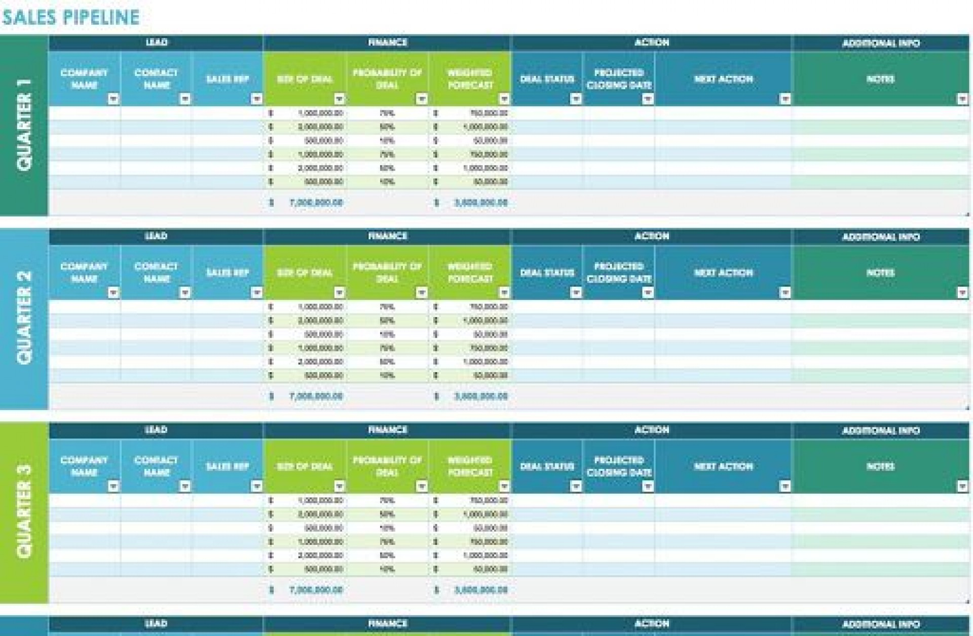 009 Magnificent Multiple Project Tracking Template Xl Idea  Spreadsheet Excel1920