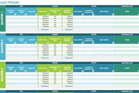 009 Magnificent Multiple Project Tracking Template Xl Idea  Spreadsheet Excel