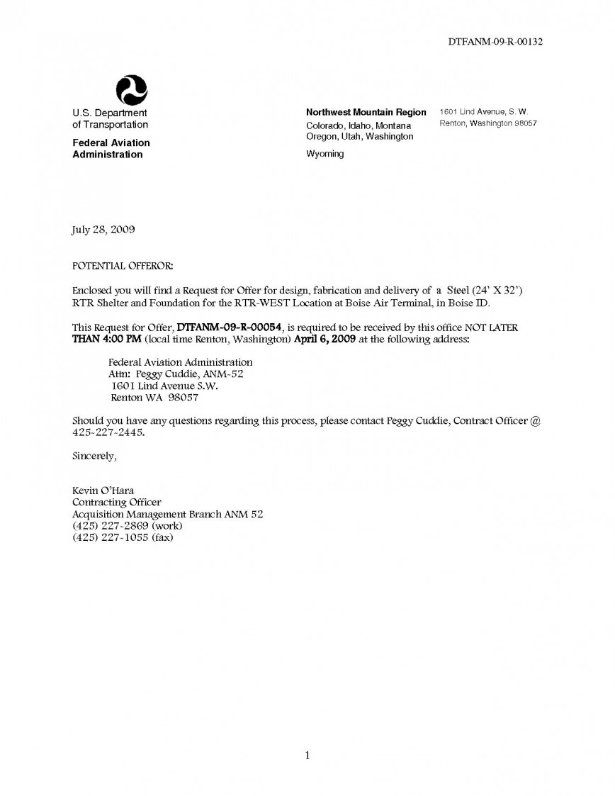 Reference Letter From Landlord Example from www.addictionary.org