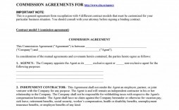 009 Magnificent Sale Agreement Template Australia Highest Clarity  Busines Horse Car Contract