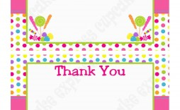 009 Magnificent Thank You Note Template Free Sample  Poshmark Teacher