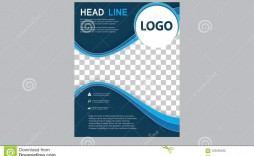 009 Marvelou Book Cover Page Design Template Free Download Sample  Front
