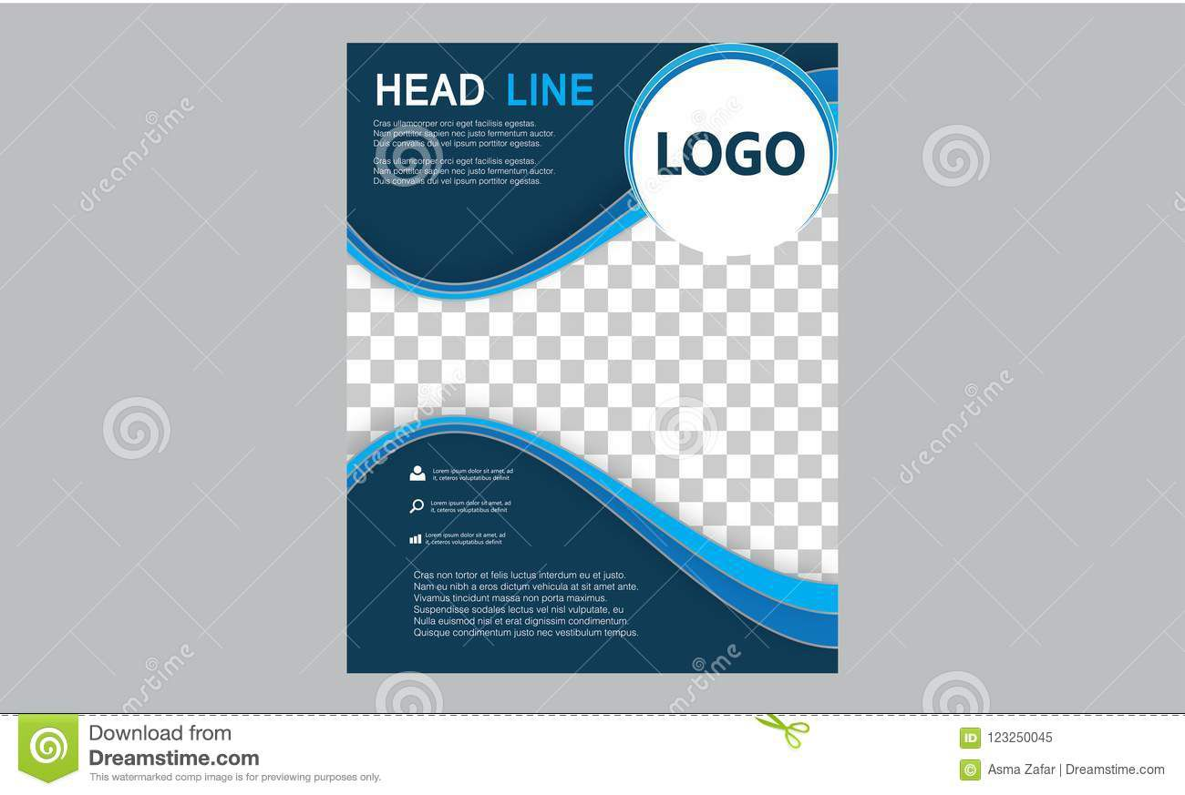 009 Marvelou Book Cover Page Design Template Free Download Sample  FrontFull