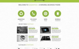009 Marvelou Download Free Web Template Idea  Templates Responsive Psd Website For It Company Html5