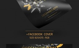 009 Marvelou Free Party Flyer Template For Photoshop Picture  Pool Psd Download