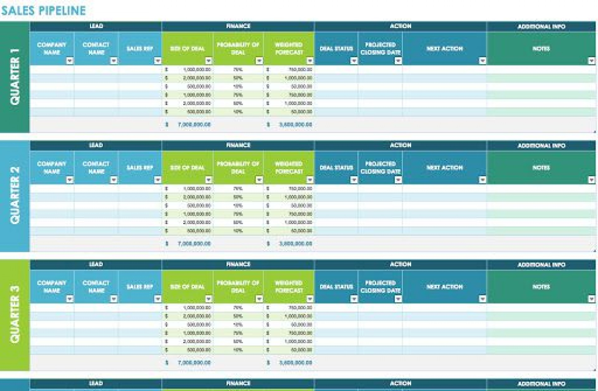 009 Marvelou Multiple Project Tracking Template Excel Picture  Free Download Xl Analysistabs-multiple-project-tracking-template-excel-2003-version1920