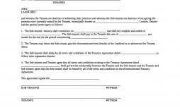 009 Marvelou Rental Lease Template Free Design  Agreement Sample Download Residential Printable