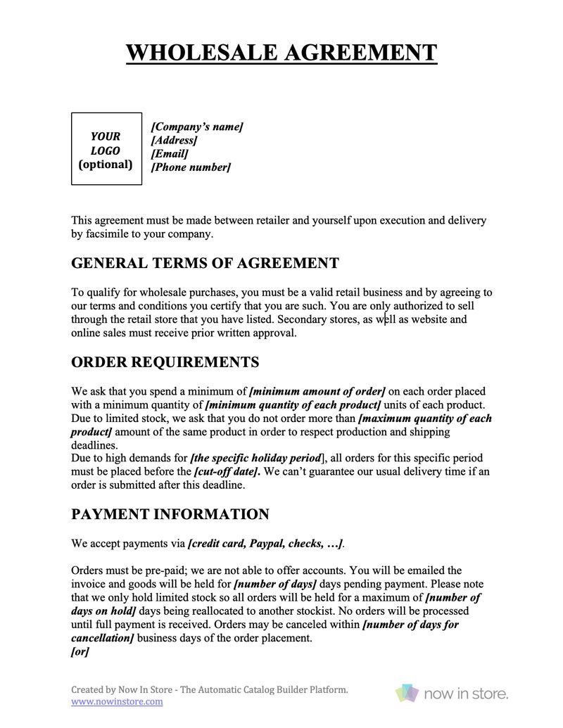 009 Outstanding Busines Sale Agreement Template Free Download Example  Uk Nz SimpleFull